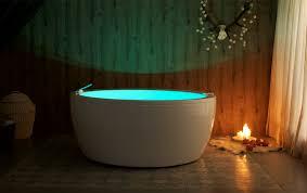 Sinking In The Bathtub Youtube by Aquatica Pamela Wht Relax Air Massage Acrylic Bathtub
