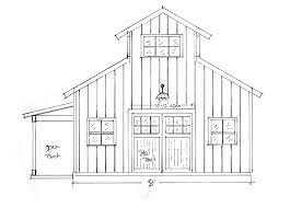 Boulder Barn   Healing Home DESIGNS Pencil Drawings Of Old Barns How To Draw An Barn Farm Owl On Branch Drawing Tattoo Sketch Original Great Finished My Barn Owl Drawing Album On Imgur By Notreallyarstic Deviantart Art Black And White Panda Free Tree Line Download Linear Vector Hand Stock 263668133 Top Theme House Clipart Photos Country Projects For Kids Sketching Tutorial With Quick And Easy Techniques Of A Silo Ideals Illinois Experimental Dairy South