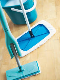 42 astounding cleaning tile floors photo inspirations cleaning
