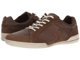 Ecco Footwear Shop Online, ECCO Enrico Sneaker Mens Camel ... Ecco Shoes Sell Ecco Sport Exceed Low Mens Marineecco Outlet Illinois Walnut 62308401705ecco Ecco Mens Urban Lifestyle Highsale Shoesecco Coupon Eco Footwear Womens Shoes Babett Laceup Black For Cheap Prices Trinsic Sneaker Titaniumblack Eisner Tie Dragopull Up Uk366ecco Online Gradeecco Code Canada Exceed Lowecco Hobart Shoe Casual Terracruise Toggle Shops Shape Tassel Ballerina Moon Store Locator Soft 3 High Top