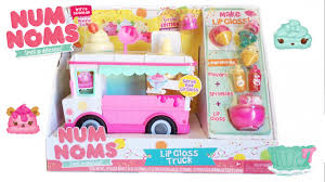 Num Noms DIY Make Your Own Lip Gloss Truck | Kittentsumsntoys - YouTube Almost Deja Vu At The Nom Truck Closed The Unvegan Shopkins And Num Noms Blind Bags Special Edition Opened On 3d Model Green Food City Cgtrader Pin By Ngamy Tran Truong Nom Vtnomies Pinterest Nom Vietnom Has Closed Its Food Truck Now For Sale Images Collection Of Tuck Green Vector Illustration Stock Eats Trucks In Reno Nv Universal Tuesday 1016 Into East Returning To Log Island All Over Nyc Img_1437 Serving Banh Saskatoon Association