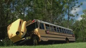 5 Kids Aboard Pasco School Bus That Was Knocked Over In Crash With ... New Taco Bus Location Grand Opening Halloween Monday Tampa Fl Gator Girl Out Of The Swamp The Images Collection Ungettable Food Trucks For Sale And Prices Dtown Restaurant Opens Brandon Location On Falkenburg Road Tbocom Zombies Food Truck Trail Feisty Foodist Welcome To Aloha To Go Tacos El Chicken Heats Up A Scorching Summer Day Bklyner 301 Mlk Blvd Coming Soon Photo News 247