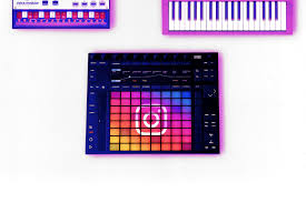 DM For Beats: 15 Of The Best Producers On Instagram - Lists ... Keep Collective Logos Collective Coupon Codes October 2019 Get 50 Off Httpswwwkeeplltivecomproductsanimals3rseshoe Block Party Promo Code Explore Hashtag Keepcash Instagram Photos Videos 99 To Start Your Own Business With Stella Dotever The Wine Discount Gentlemans Box Review December 2018 Girl Quick Extender Pro Read Before Buying Updated How Thin Affiliate Sites Like Promocodewatch Are Outranking Stacy Lee Ipdent Consultant Posts