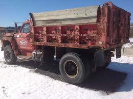 1988 F700 Ford Dump Truck - $1,500.00 | PicClick Coquimbo Chile November 19 2015 Dump Truck Ford L8000 At Curry Supply Trucks F350 10 2006 L9000 4axle 1997 3d Model Hum3d 1987 F700 Dump Truck Item D2229 Sold December 31 C Hot Wheels Wiki Fandom Powered By Wikia 1981 8000 Single Axle For Sale Arthur Trovei F450 Sun Country Walkaround Youtube City Of Vancouver Archives In Tennessee For Sale Used On Buyllsearch 2012 Lawnsite Massachusetts