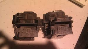 Epson 8350 Lamp Replacement Instructions by The Offical Epson 8350 Owners Thread Page 285 Avs Forum Home