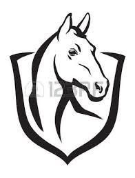 146 Horse Tack Cliparts Stock Vector And Royalty Free Horse Tack