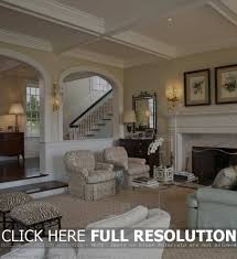 Fine Living Room Sets Philadelphia Design Chairs Colors French With Furniture Regard To Invigorate
