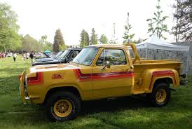 Just A Car Guy: Restored 1970's Dodge Trucks Were At The 2010 Mopar ... Dodge Power Wagon Overview Cargurus Other Pickups Camper Special 1970 D100 Pickup Truck Custom_cab Flickr While We Are On Old Dodge Trucks Heres My W300 Adventurer Classic Car Hd Youtube Trucks Pinterest Hot Rod Rat Bf Exclusive Dw For Sale Near Las Vegas Nevada 89119 Shortbed Stepside 440 Ci V8 727 Automatic Transmission