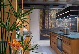 küche kaufen in der oberlausitz im raum dresden