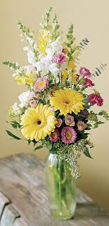 Best 25 Spring Flower Arrangements Ideas On Pinterest