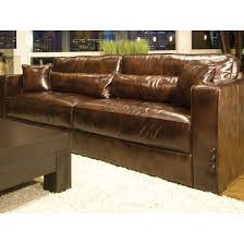 Bernhardt Cantor Fudge Sofa by Inspirational Bernhardt Leather Sofa Fresh Tatsuyoru Com