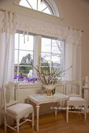 Lush Decor Belle Curtains by 84 Best Gardinen Images On Pinterest Window Coverings Window