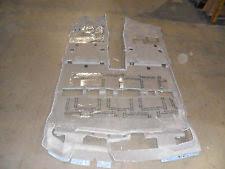 Honda Carpet by Honda Tan Car U0026 Truck Floor Mats U0026 Carpets Ebay