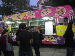 So-Cal | DFW Food Truck Foodie Orlando Sentinel On Twitter In Disneys Shadow Immigrants Juggle Mobile Food Business Plan Templehat Its Like To Start Truck Valuable For Dummies Running A The Images Collection Of Sweetness Uber Ice Cream Delivering Food Jeff Goldblum Is A Free Foodtruck In Sydney Factorytwofour Tuck Mobile Truck No Easy China Milk Soyal Doublelayer Pasta Caravan Buffet Ice Cream Beginners Guide To Zacs Burgers Know Your Numbers When Foodtruckr Starting And Uk Street Essential 11 Best Events Announcements And Info Images Ford Used For Sale Texas