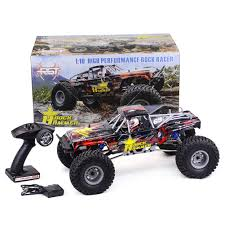 RGT 18000 1/10 2.4GHz 4WD Racing RC Car Off-Road Rock Crawler ... Ihobby Rc Car All Terrain Remote Control Electric Truckrc Monster Rgt Cars 110 Scale Truck 4wd Hail To The King Baby The Best Trucks Reviews Buyers Guide Crawler Waterproof Offroad 15 Power Off Road Rock 84 Services Rc Extreme Pictures 44 Adventure Mudding 9301 118 Vehicle Full 4wd Wpl C14 116 24ghz 10kmh Top Speed Racing Whosale 4x4 24g 114 Offroad Trucks Off Mud Model Tamyia Semi