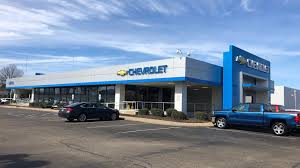 100 Trucks For Sale In Memphis New And Used Cars For In Metro At Serra Chevrolet
