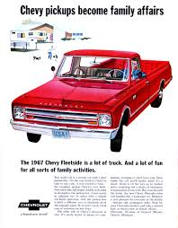 Directory Index: GM Trucks/1967 1967 Chevy C10 Pickup Truck Hot Rod Network Wood Beds Bed Trucks Are You Fast And Furious Enough To Buy This 67 Silverado Pick Up Painted Fleece Blanket For Sale Chevrolet Youtube Ck Wikipedia Rare K10 4x4 Short Frame Off K20 4x4 Lane Classic Cars Rebuilt A To Celebrate 100 Years Of Truck Making 2015 Offers Custom Sport Package