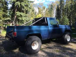 80 Chevy With Sweet Roll Bar | Offroad | Pinterest | Chevy, Chevy ... To Fit 12 16 Ford Ranger 4x4 Stainless Steel Sport Roll Bar Spot 2015 Toyota Tacoma With Roll Bar Youtube Rampage 768915 Cover Kit Bars Cages Amazon Bed Bars Yes Or No Dodge Ram Forum Dodge Truck Forums Mercedes Xclass 2017 On Double Cab Armadillo Roll Bar In Stainless Heavyduty Custom Linexed On B Flickr Black Autoline Nissan Np300 Single Can Mitsubishi L200 2006 Mk5 Short Bed Stx Long 76mm With Led Center Rake Light Isuzu Dmax Colorado Dmax 2016 Navara Np300 Rollbar