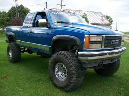 1990 Gmc Sierra Lifted Best Image Gallery #4/17 - Share And Download 1990 Gmc C1500 Youtube Dylan20 Sierra 1500 Regular Cab Specs Photos Modification Rare Rides Spectre Bold Colctible Or Junk 2500 Informations Articles Bestcarmagcom Jimmy For Sale Near Las Vegas Nevada 89119 Classics On Cammed Gmc Sierra With A 355 Sas Sold Great Lakes 4x4 The Largest Offroad Gmc Trucks Sale In Nc Pictures Drivins Topkick Truck Questions Looking Input V8 Swap Stock Banksgmc Syclone Lsr