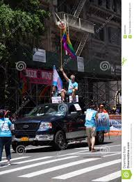 Manhattan, New York, June, 2017:The Gay Pride Parade On A Truck ... Thats So Gay 2017 Honda Ridgeline Awd Black Edition Shines Day Size Does Matter Monster Jam Invades Tacoma Seattle Gay Scene Birmingham Pride Drag Queens And Girls In Fancy Dress On The A Rebranded Big Ice Cream Truck Gives Out Free Ice Cream And Paris France French Lgbt Activism Act Upparis Another Campaign Truck That Would Make Fossys Ute Cry Like A Long Beach May 20 Man Marching Stock Photo Edit Now 103137320 Free Ice Cream Alert Rupauls Race All Show In Chicago History Happenings Events Did You Know That 1 Of Every 3 Ford Owners Are Just As Bus Trip From Sonauli To Kathmandu Couple Men Travel Blog