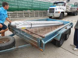 4.8 Ton Heavy Duty Aluminium Loading Ramps – Southern Tool + ... Truck Loading Ramps Steel For Pickup Trucks Trailers Simplistic Atv Ramp Extenderml Autostrach Scurve Centerfold Atv Equipment Mower 750 Lb Alinum Pinon End Car Trailer 5000 Lb Per Axle Capacity Stock Photos Images Discount Prairie View Industries Atv646 Wrear Rhpinterestcom Diamondback Cool Bed Portable Loading Docks And Mobile Yard Ramps Introduced News Steel Loading Van Motorbike Quad Bike Lawn Projects In Cstruction Management Volo Pallet The People