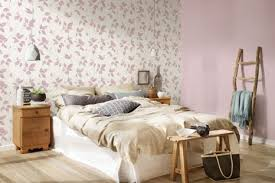 schlafzimmer tapeten kaufen auf profitapeten de