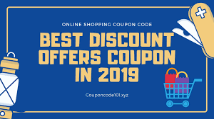 Couponcode101 Best Discount Offers Promo Coupon - Coupon ... 2000 Off 100 At Sunglass Hut Instore Or Online Apologia Online Academy Discount Codes And Coupon Tsverhq Coupon Code Boots Appliances Promotional 10 Off Wicked Fitness Coupons Promo Discount Intertional Asos Codes November 2019 Premier Tefl Get 65 99 The 1 Website Velocity Tech Solutions Hyatt Code Depot Home Facebook Promo Reability Study Which Is The Best Site Finder Find Latest For 20 Jigsaw Black
