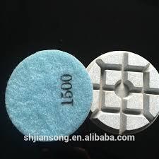 diamond polishing pads home depot diamond polishing pads home