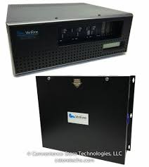 Gilbarco Veeder Root Help Desk by New Verifone Commander Site Controller U0026 Fuel Court Interface Box