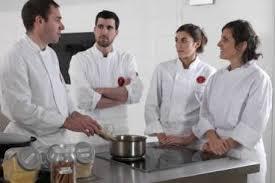 formation cuisine reconversion pro en cuisine l atelier des chefs