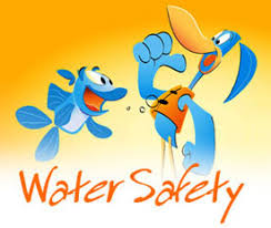 Water Facts And Fun Catalog Cover