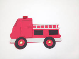 Fire Truck Vehicle Craft Kit For Kids Birthday Party Favor ... Blaze Fire Truck Tissue Box Craft Nickelodeon Parents Crafts For Boys A Firetruck Out Of An Egg Carton The Oster Trucks Truck Craft And Crafts Footprints By D4 Handprints Oh My 1943 Fordamerican Lafrance National Wwii Museum Vehicle Kit Kids Birthday Party Favor Mrs Jacksons Class Website Blog Safety Week October 713 Articles With Engine Bed Sheets Tag Fire Engine Bed Tube Toys Toy Packaging Design Childrens Tractor Jennuine Rook No 17 Vintage Cake Project