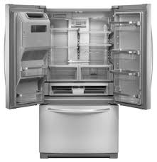 Counter Depth Refrigerator Dimensions Sears by Press Releases Kitchenaid