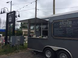 The Little Fleet, Traverse City Michigan, Food Trucks, Nachos ... Michigan Food Truck Industry Building Up Speed Lansing State Journal Truck Mashup Just Another Locals Top 5 Grand Rapids Trucks Burgers Tacos Bbq Trucks On Avenue Dtown Chicago Il Stock Photo Local Laws Put The Brakes A Guide To Southwest Detroits Dschool Nofrills Taco Meridian Health Plan And Bank Of Eastern Team Eat Your Way Through Michigans Best Food Foodie Ibison Ccessions Catering By Festival Foods Little Fleet Traverse City Mi Bliss Midwest Wander Gordon Service Fined Again For Discrimating Against Female