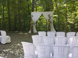 Bride And Groom   Set The Mood Decor Top 10 Most Popular White Lycra Wedding Chair Cover Spandex Decorations For Chairs At Weddingy Marvelous Chelsa Yoder Nicetoempty 6 Pcs Short Ding Room Chair Covers Stretch Removable Washable Protector For Home Party Hotel Wedding Ceremon Rentals Two Hearts Decor Cloth White Reataurant Outdoor Stock Photo Edit Now Summer Garden Civil Seating With Cotton Garden Civil Seating Image Of Cover Slipcovers Rose Floral Print Efavormart 40pcs Stretchy Spandex Fitted Banquet Luxury Salesa083 Buy Factorycheap Coversfancy Product On Alibacom