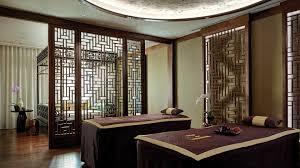 Chuan Spa Signature Treatments