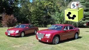 100 Used Truck Values Edmunds Five Best Car Comparison Sites