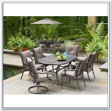 Sears Lazy Boy Patio Furniture sears patio cushions canada home outdoor decoration
