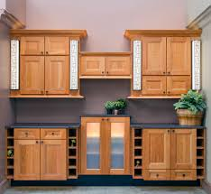 Wellborn Forest Cabinet Construction by 56900dfcbe586 Jpg