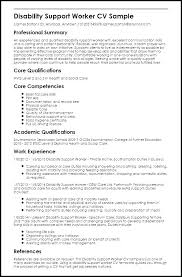 Youth Care Worker Job Description Aged Resume Template Feat Sample Functional