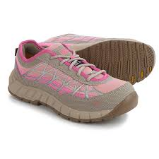 Womens Work And Safety Shoes by Caterpillar Connexion Work Shoes For Women Save 72