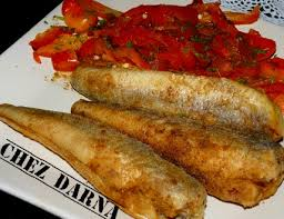 cuisiner merlan merlans frits à ma façon darna