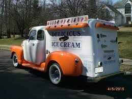 1948 Chevy - Delicious Ice Cream, LLC Chevy Shaved Ice Cream Truck For Sale In Oklahoma The Monster Cone Wildwood Nj Youtube 200 Best Cream Truck Images On Pinterest Cops Find Urine Wine Nbc 10 Pladelphia Fding Minnesota Music Boxes Big Gay Wikipedia 60 Sandwich Delivery New Jerseys Used Freightliner Food Canada Where Is Darren Now Going Down Shore White Mister Softee Stock Photo 448341547 Lg Report Exclusive Fidel Castro Is Living The
