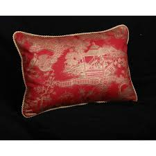 Red Decorative Pillows by Red Throw Pillows Uk U2014 Unique Hardscape Design The Effect Of Red