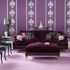 Grey And Purple Living Room Ideas by Sweetlooking Purple Living Room Ideas Pictures White Purple Living
