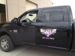 Decals | Wraptor Signs & Graphics - Vehicle Decals Calgary Compact Window Film Graphic Realtree All Purpose Purple Camo Amazoncom Toyota Tacoma 2016 Trd Sport Side Stripe Graphics Decal Ford F150 Bed Stripes Torn Mudslinger Side Truck 4x4 Rally Vinyl Decals Rode Rip Chevy Colorado Graphics Rampart 2015 2017 2018 32017 Silverado Gmc Sierra Track Xl Stripe Sideline 52018 3m Kit 10 Racing Decal Sticker Car Van Auto And Vehicle Design Stock Vector Illustration Product Dodge Ram Pickup Stickers 092014 And 52019 Force 1 One Factory Style Hockey Vehicle Custom Truck Wraps Ecosse Signs Uk