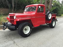 1957 Jeep Willys Pick Up, Truck, Off Road | Jeeps For Sale ... Willys Jeep Pickup Truck 2 Bw Paint Fleece Blanket For Sale By Surplus City Parts Vehicles Find Of The Week 1951 Autotraderca Sold Utility Auctions Lot 17 Shannons Willysoverland Jeepster Wikipedia Rare 1953 4wd Frame Off Restored For Sale Youtube Super Hurricane Six 1956 Pickup Bring A Trailer 1948 Wagon A Throwback To High School Classic Truck Iroshinfo From Archives Fc150 The Blog Fresh Image 162 Military Jeeps 1920 New Car Update