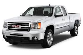 2012 GMC Sierra Reviews And Rating | Motortrend Ram Chevy Truck Dealer San Gabriel Valley Pasadena Los New 2019 Gmc Sierra 1500 Slt 4d Crew Cab In St Cloud 32609 Body Equipment Inc Providing Truck Equipment Limited Orange County Hardin Buick 2018 Lowering Kit Pickup Exterior Photos Canada Amazoncom 2017 Reviews Images And Specs Vehicles 2010 Used 4x4 Regular Long Bed At Choice One Choose Your Heavyduty For Sale Hammond Near Orleans Baton