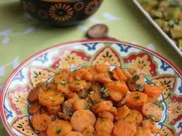 recettes de cuisine saine