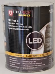 Utilitech Under Cabinet Led Lighting Direct Wire by Utilitech Pro Find Offers Online And Compare Prices At Storemeister